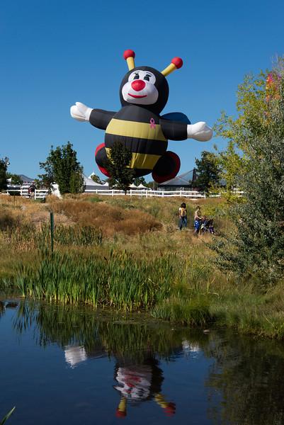 Reno-2013-Balloon-7809
