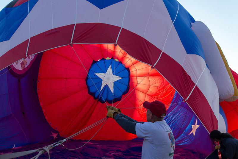 Reno-2013-Balloon-8161