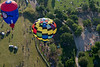 Reno-2013-Balloon-8196