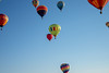 Reno-2013-Balloon-8186