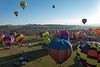 Reno-2013-Balloon-8180