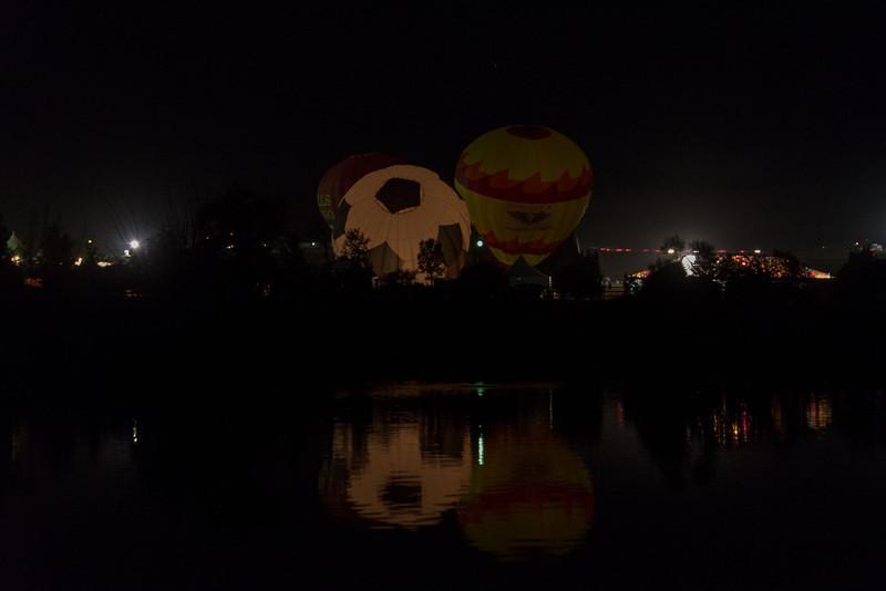 Reno-2013-Balloon-8016