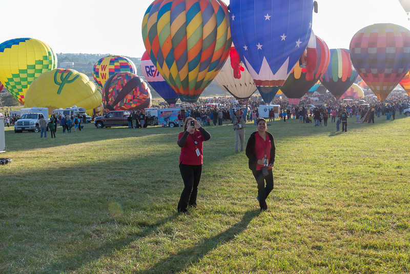 Reno-2013-Balloon-8168