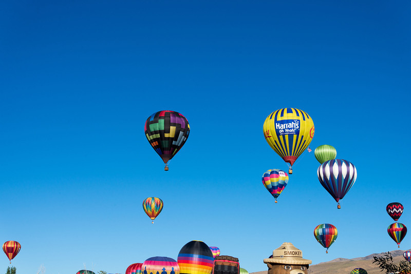Reno-2013-Balloon-7685
