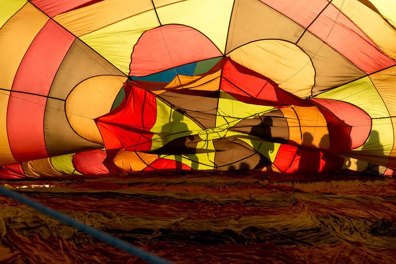 Reno-2013-Balloon-8142