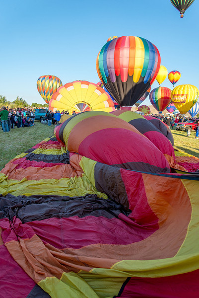 Reno-2013-Balloon-7932