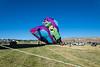 Reno-2013-Balloon-7764