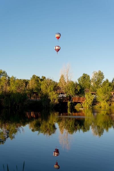 Reno-2013-Balloon-7552