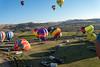 Reno-2013-Balloon-8178