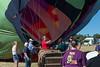 Reno-2013-Balloon-7768