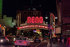Reno-2013-Balloon-8004