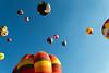 Reno-2013-Balloon-7967