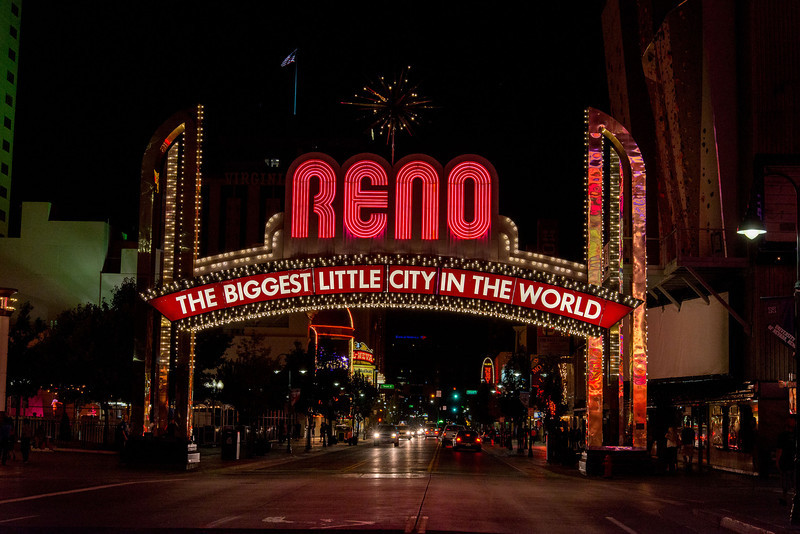 Reno-2013-Balloon-8006