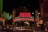 Reno-2013-Balloon-8003