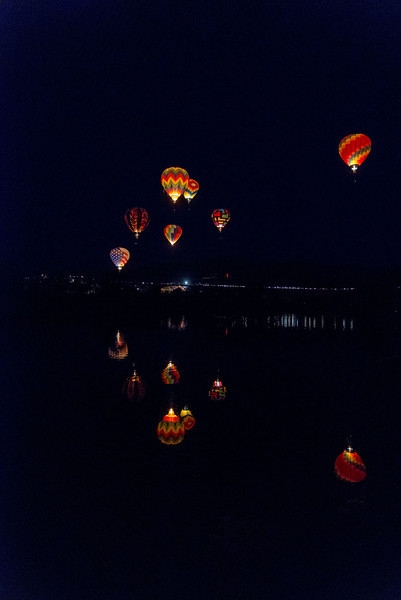 Reno-2013-Balloon-7862