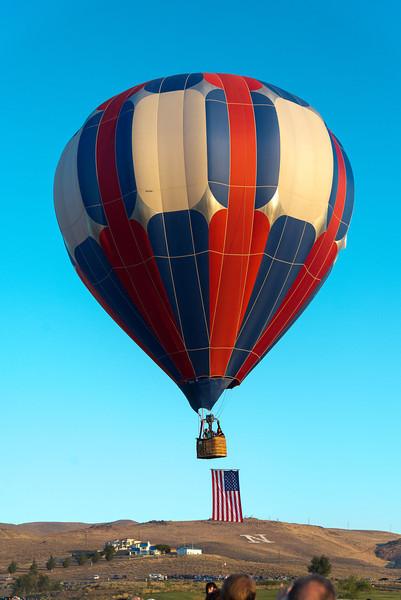 Reno-2013-Balloon-8101