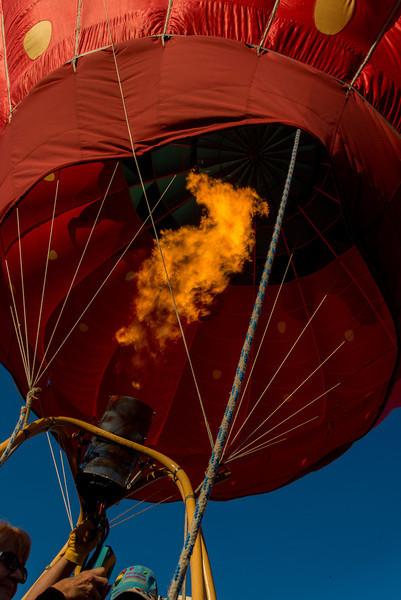 Reno-2013-Balloon-7954