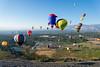 Reno-2013-Balloon-8234