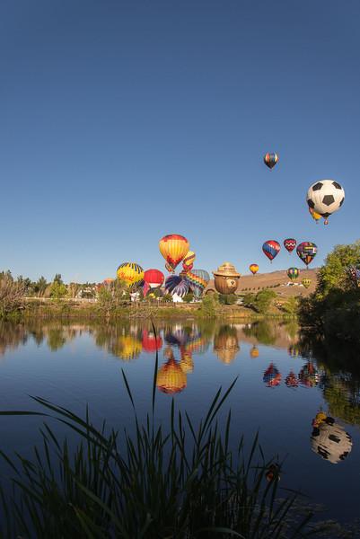 Reno-2013-Balloon-7641