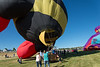 Reno-2013-Balloon-7752