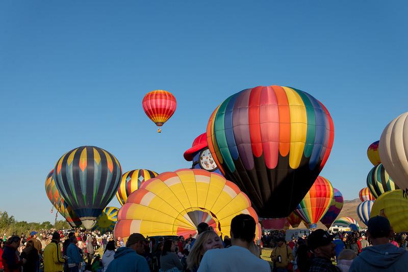 Reno-2013-Balloon-7924