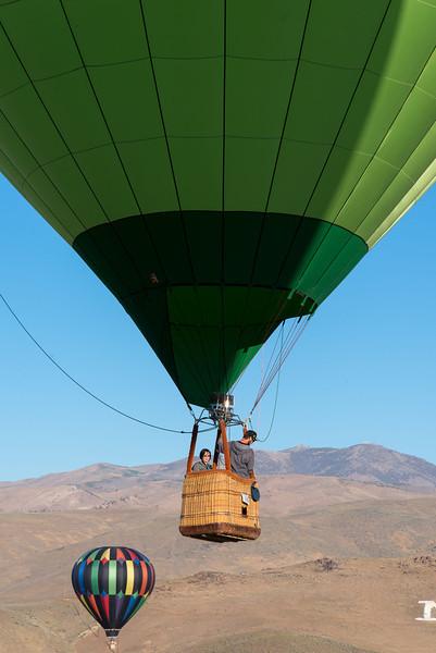 Reno-2013-Balloon-8231