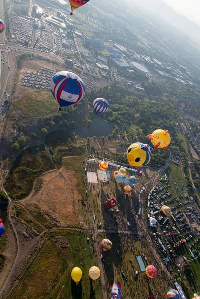 Reno-2013-Balloon-8211