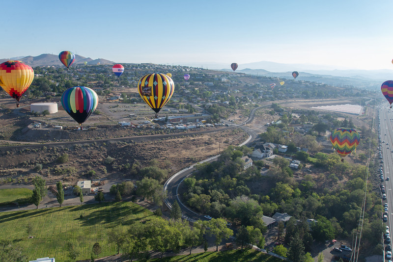 Reno-2013-Balloon-8256