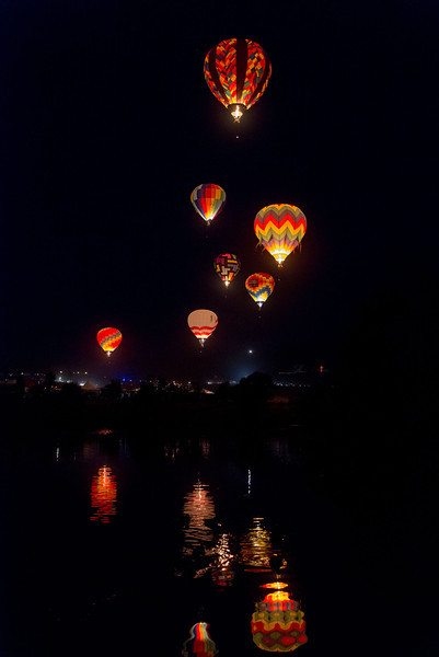 Reno-2013-Balloon-8080