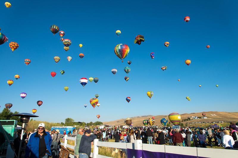 Reno-2013-Balloon-8001
