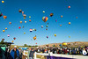Reno-2013-Balloon-8001