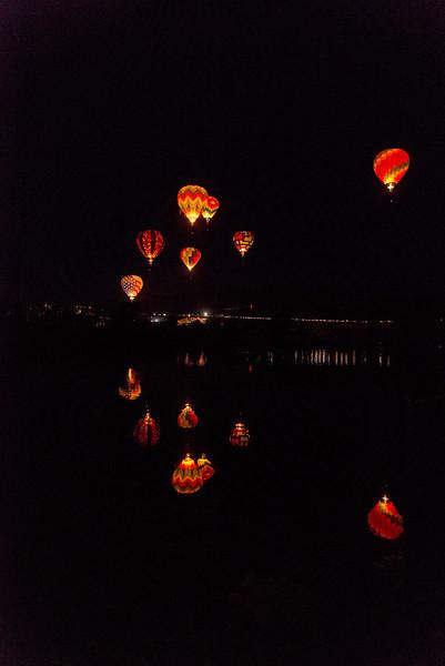 Reno-2013-Balloon-7860