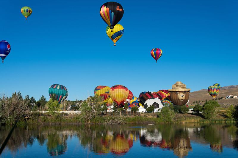 Reno-2013-Balloon-7607