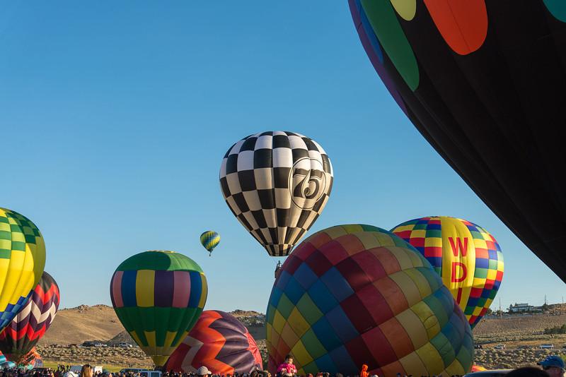 Reno-2013-Balloon-7923