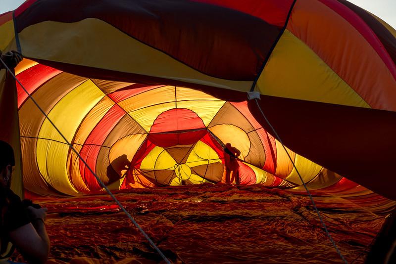 Reno-2013-Balloon-7935