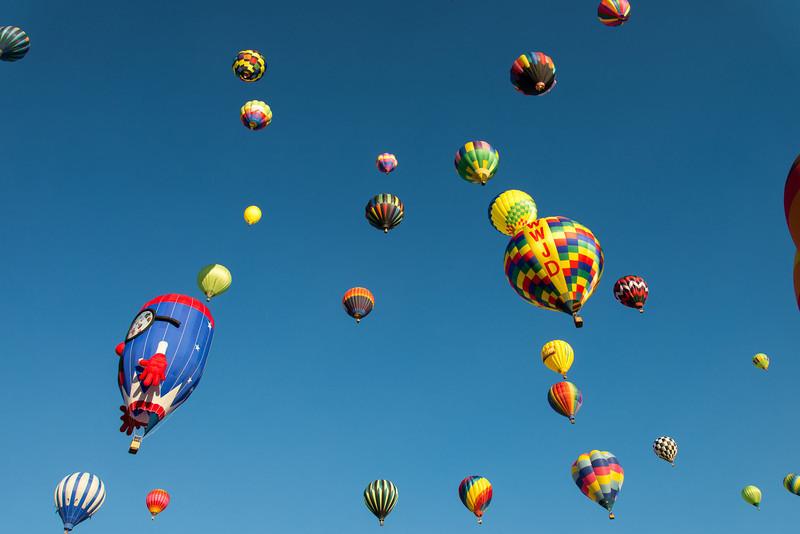 Reno-2013-Balloon-7964