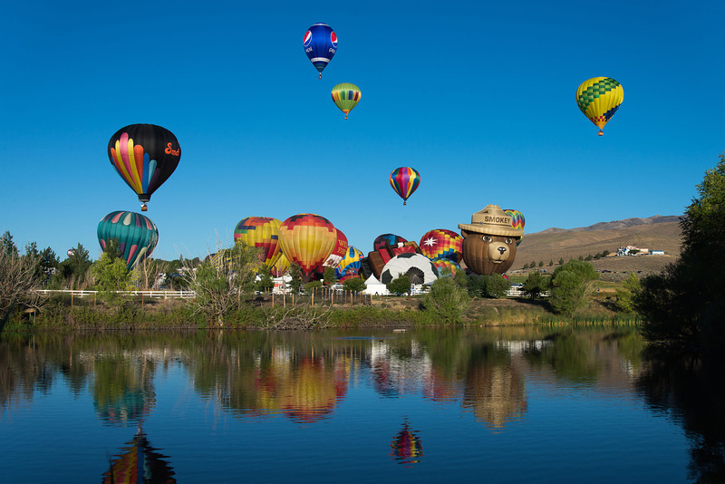 Reno-2013-Balloon-7602