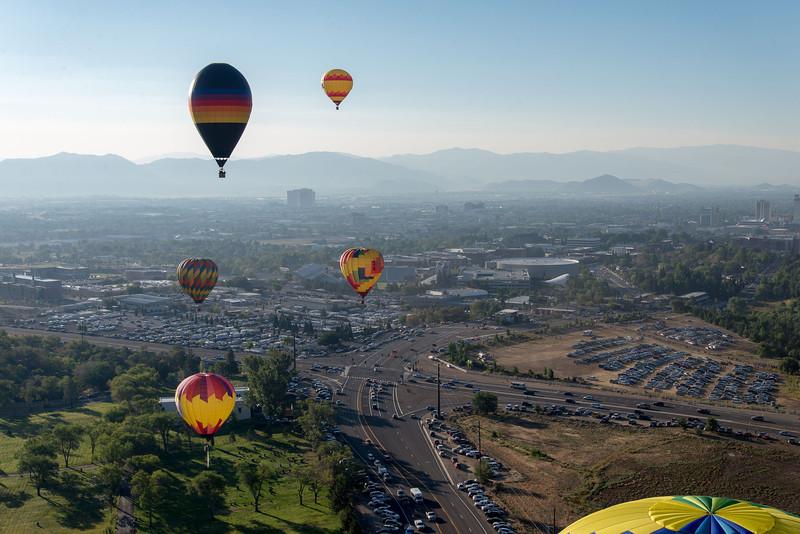 Reno-2013-Balloon-8246