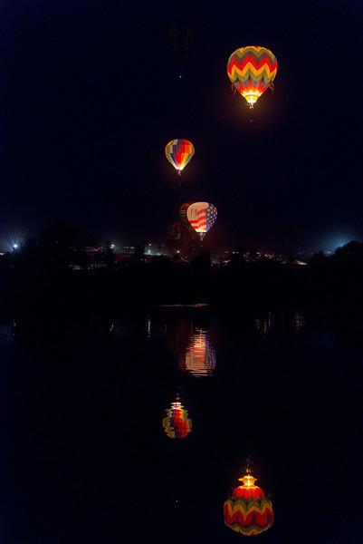 Reno-2013-Balloon-8077