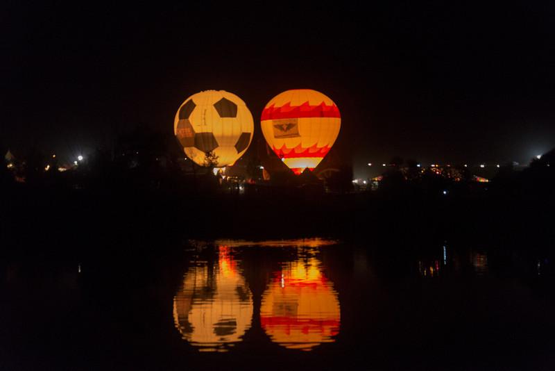 Reno-2013-Balloon-8033