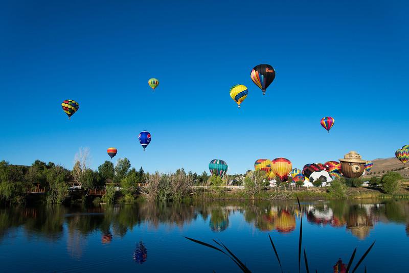 Reno-2013-Balloon-7608