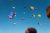 Reno-2013-Balloon-7969