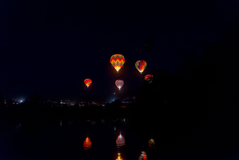 Reno-2013-Balloon-8086