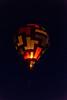 Reno-2013-Balloon-8090