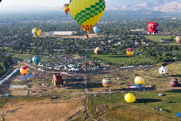 Reno-2013-Balloon-8229