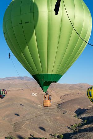 Reno-2013-Balloon-8230
