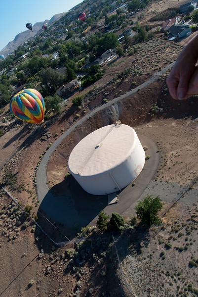Reno-2013-Balloon-8261