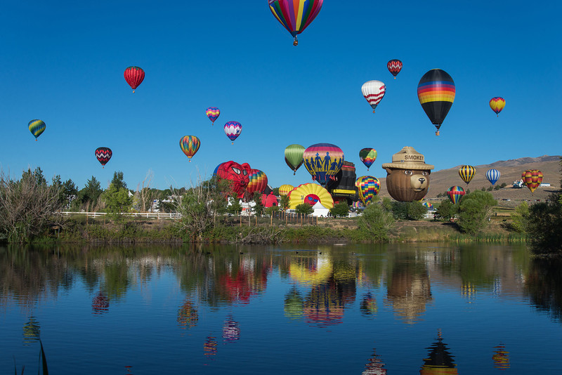 Reno-2013-Balloon-7708