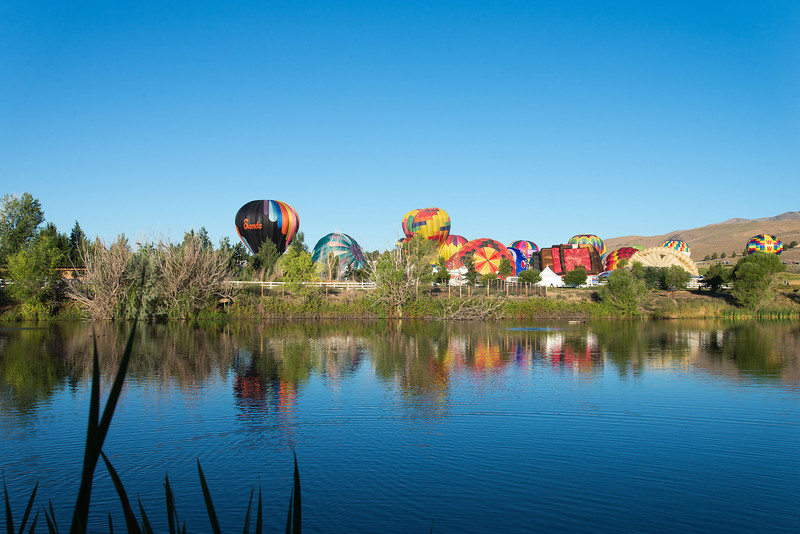 Reno-2013-Balloon-7568