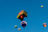 Reno-2013-Balloon-7987